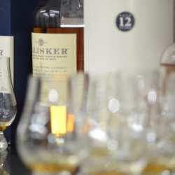 Whisky Whiskey Tastings