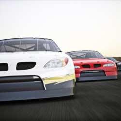 Speed-Challenge