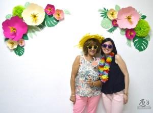 photocall tropical