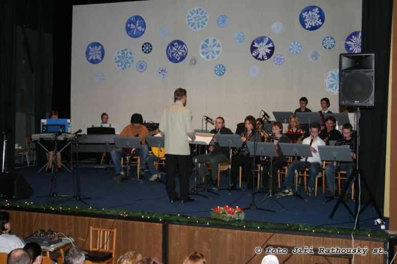 orchestr_zus_polna_20121128_1150474883