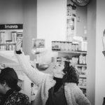 Human Scale Pharmacie-34_LD