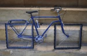 Fahrradtour @ Treffpunkt: Seniorentreff St. Martin | Langenfeld (Rheinland) | Nordrhein-Westfalen | Deutschland