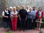 Augustinusleesgroep
