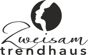 zweisam_trendhaus_logo