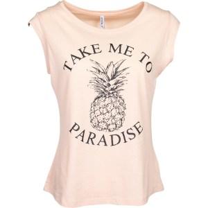 shirt_joyce_hailys_paradise