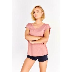 shirt_katrin_kurzarm_hailys_1