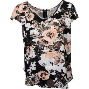 shirt_SS_V_TP_Liane–black YD-0916346No.2035_kurzarm_hailys_1