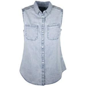 shirt_bluse_CLAUDETTE-BLUE_hailys_AM-09152403