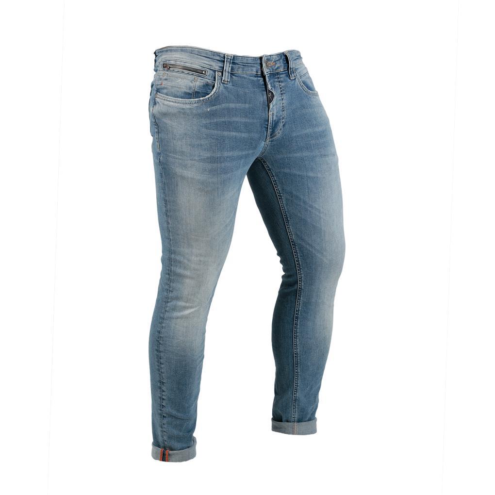 morris herren jeans slim fit zweisam mode. Black Bedroom Furniture Sets. Home Design Ideas