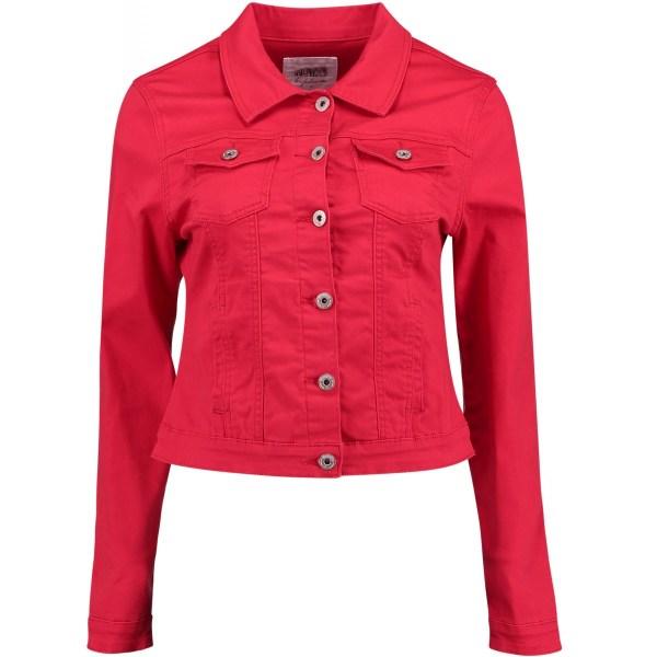 hailys_damen_jeans_jacke_enny_red_ KLT-0916525_01