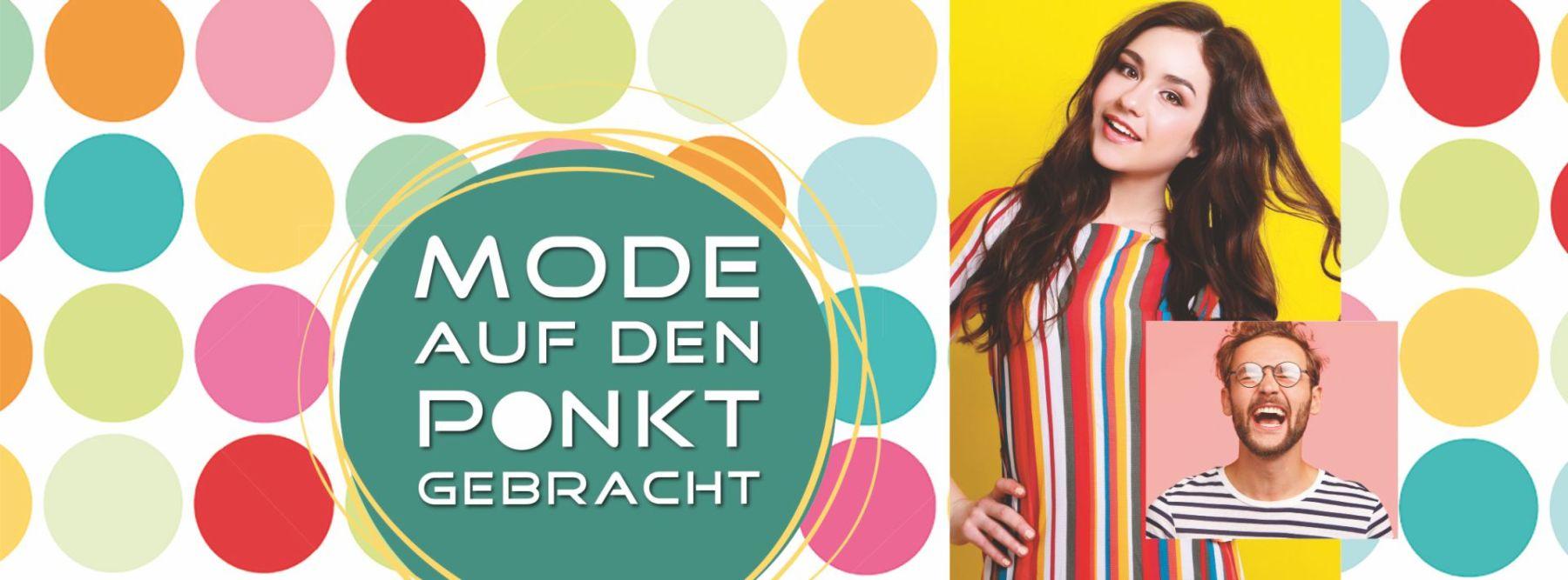 mode_auf_den_punkt