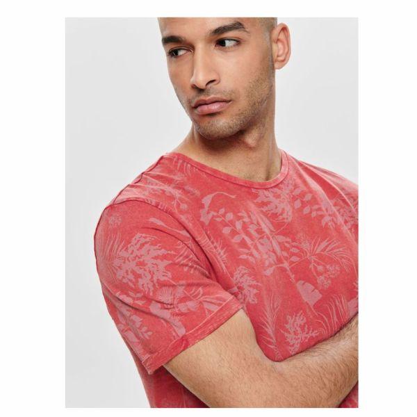 onlyandsons_shirts_tshirt_blumen_cranberry_22013199_01