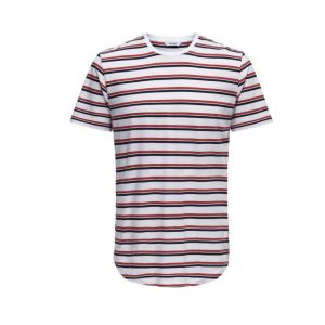 onlyandsons_shirts_tshirt_gestreift_weiß_22013137_01