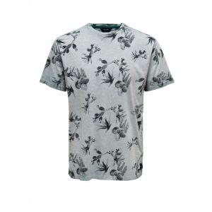 onlyandsons_shirts_tshirt_griffin_kakteen_grau_22012624
