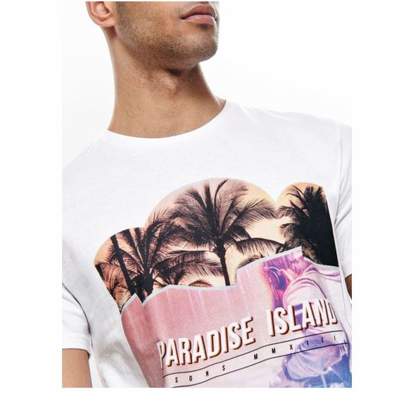 onlyandsons_shirts_tshirt_palmen_paradiseisland_weiß_22013066_01