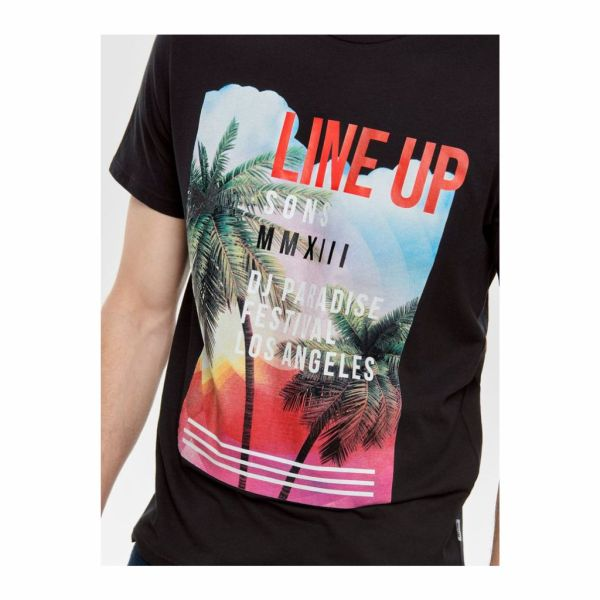 onlyandsons_shirts_tshirt_schwarz_line_up_22013066_01