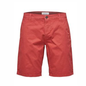 only_shorts_chino_cranberry_22012174_01