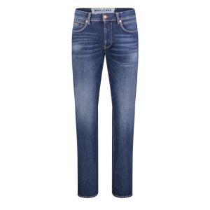 jeans_mac_ben_regularfit_doubleflexx_0960L_H666