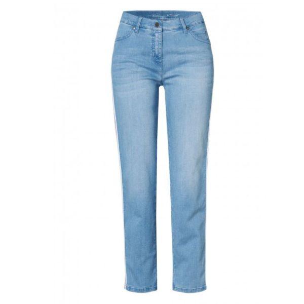 jeans_tonidress_knöchel_perfectshape_straight_11-28_1108_534