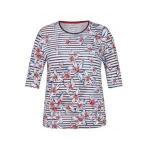 shirt_damen_rabe_alloverdruck_blumen_42-131351_003