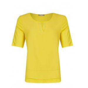 shirt_damen_rabe_uni_gelb_lagenlook_42-323303_119