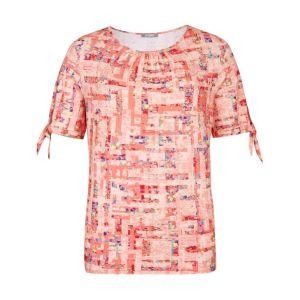 shirt_rabe_alloverdruck_gummibund_lachsrot_bunt_42-024352_180