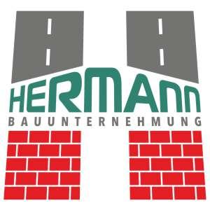 Bauunternehmung Hermann