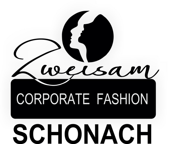 Zweisam Corporate Fashion Schonach Logo