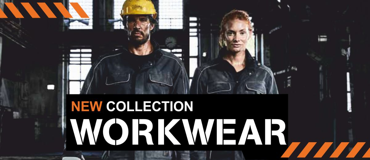zweisam_corporate_fashion_modische_workwear_team_business