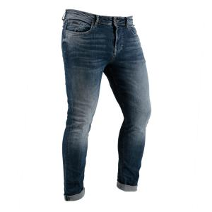 Cornell_ SP19-1003_Regular_Dicel_blue_Herren_Jeans_Miracle_of_Denim_01