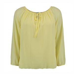 hailys_damen_bluse_tp_cara_s-yellow_do-3738_01-2