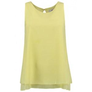hailys_damen_top_sofie_s-yellow_DO-3739_01