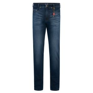 jeans_joker_nuevo_japan_denim_buffys_dunkelblau_405606327400_108-2400_0258_01