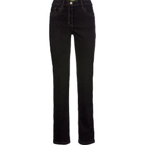 jeans_zerres_form_gina_wellness_super_stretchig_schwarz_1207-571_09_01