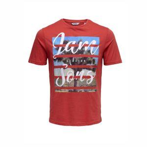 onlyandsons_shirts_tshirt_palmen_jam_session_sons_cranberry_22013066_01