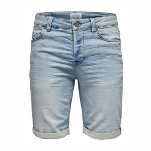 only&sons_jeans_short_bluedenim_22012973