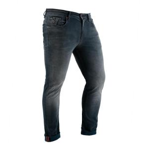 ricardo_-sp19-1002_regular_borabora_blue_herren_jeans_miracle_of_denim_01