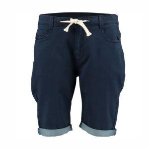 hailys_herren_shorts_felix_navy-2