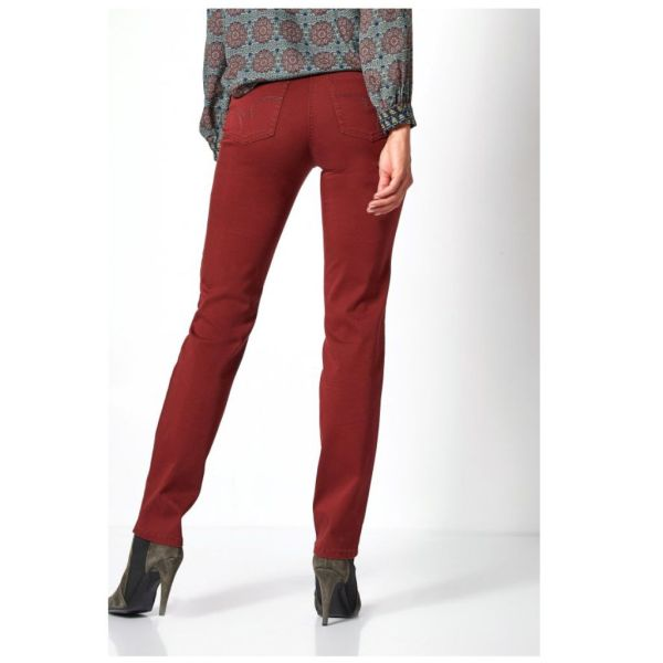 hose_tonidress_perfect_shape_slim_rusty_red_1106_21-44_471_03