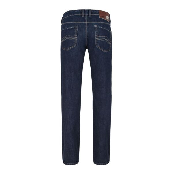 jeans_joker_dark_blue_rised_freddy_stretch_4032702971780_198244200_0201_03