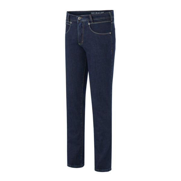 jeans_joker_dark_blue_rised_freddy_stretch_4032702971780_198244200_0201_04