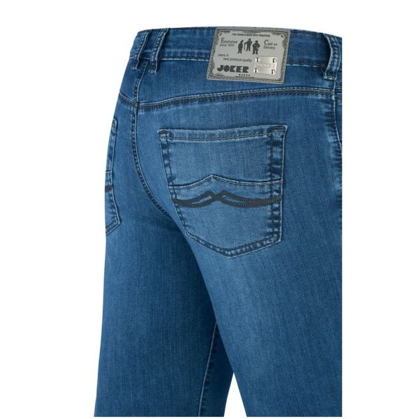 jeans_joker_freddy_stretch_mittelblau_4056063273796_198243000_0669_02