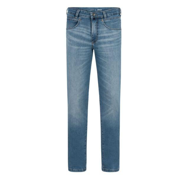 jeans_joker_freddy_stretch_schlankerschnitt_2460_0750