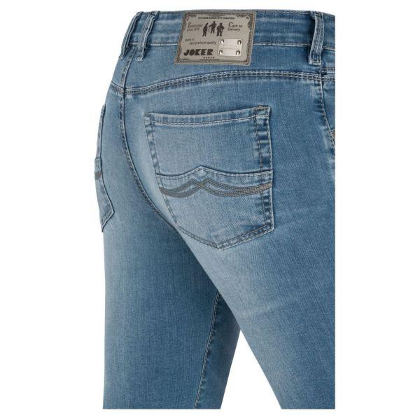 jeans_joker_freddy_stretch_schlankerschnitt_2460_0750_03