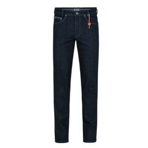 jeans_joker_nuevo_japandenim_dunkelblau_stretch-2400_0200