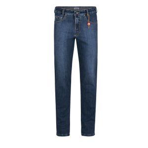 jeans_joker_nuevo_japandenim_mittelblau_stretch_2400_0680