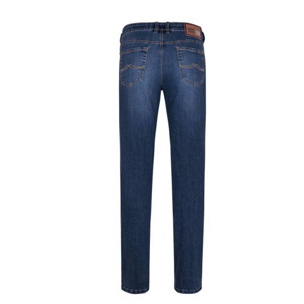 jeans_joker_nuevo_japandenim_mittelblau_stretch_2400_0680_02
