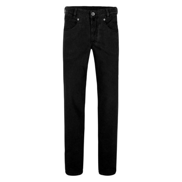 jeans_joker_schwarz_stretch_freddy_4032702966700_198340100_0104_01