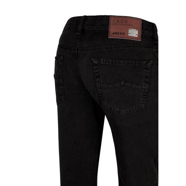 jeans_joker_schwarz_stretch_freddy_4032702966700_198340100_0104_02
