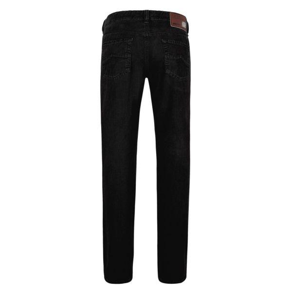 jeans_joker_schwarz_stretch_freddy_4032702966700_198340100_0104_03